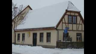 preview picture of video 'Liebertwolkwitz im Winter 2010'