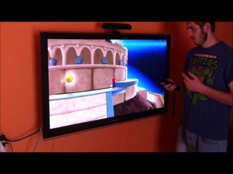 "Big ""N"" Live 34 - Super Mario Galaxy"