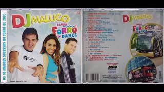 BONDE 4 BAIXAR CD DO VOLUME MALUCO