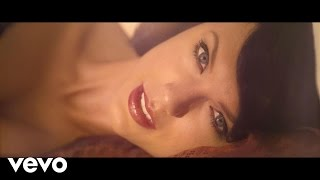 Taylor Swift   Wildest Dreams