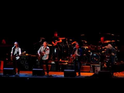 Heartache Tonight - Glenn Fry - Eagles - Lake Tahoe, Nevada 2014