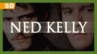 Trailer of Ned Kelly (2003)