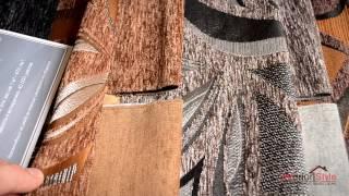 Мебельная ткань Ontario Арт.: MT-01222