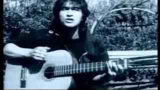 Рок-группа КИНО, КИНОдрама Виктора Цоя (Часть 3)