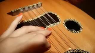 اغاني طرب MP3 مجموعة اغانى رائعة أداء كمال ترباس بالعود تغريد محمد تحميل MP3