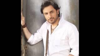 تحميل اغاني Majid Al Mohandis Abo Samra MP3