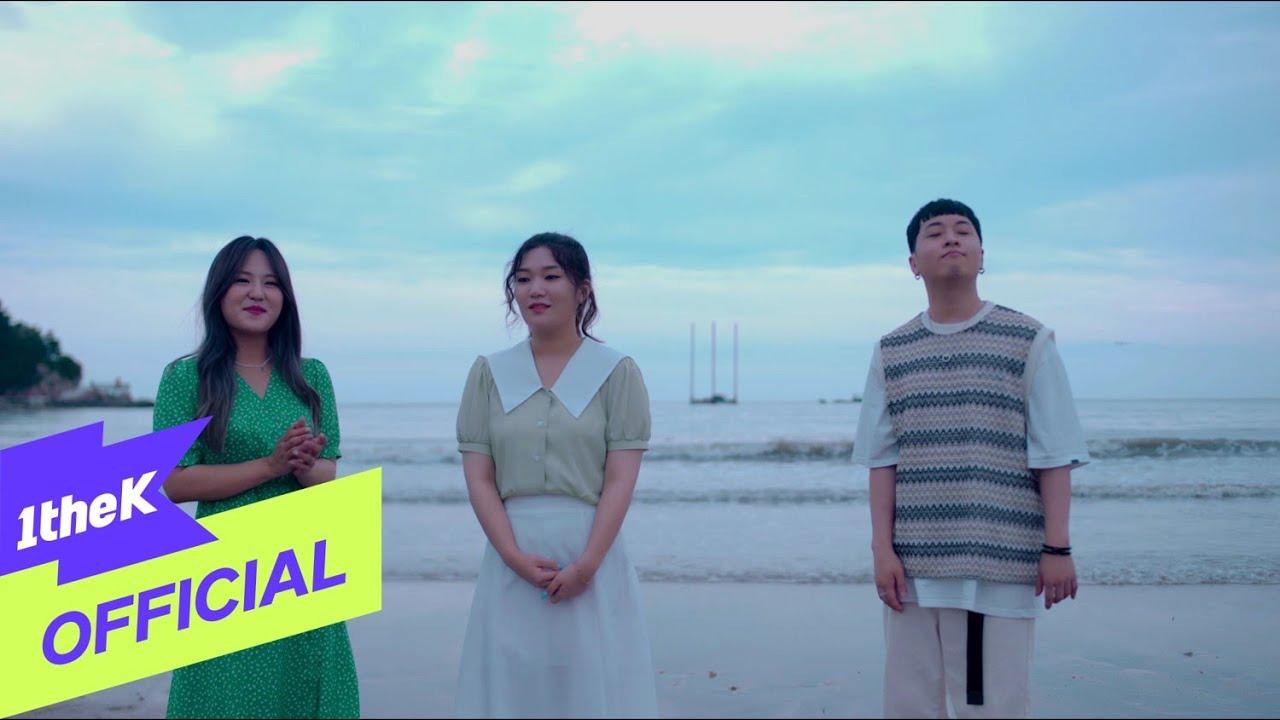 GyeongseoYeji(경서예지) - For you who's like my galaxy(은하수를 닮은 너…