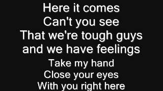 Nigahiga Kevjumba Chestersee - Shed a tear lyrics