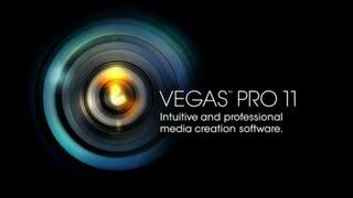 Разработка Плакатов Сумы Изготовление Дизайна Наружной Рекламы, Цена 44