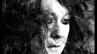 Antony and The Johnsons featuring Lou Reed - Fistful of Love