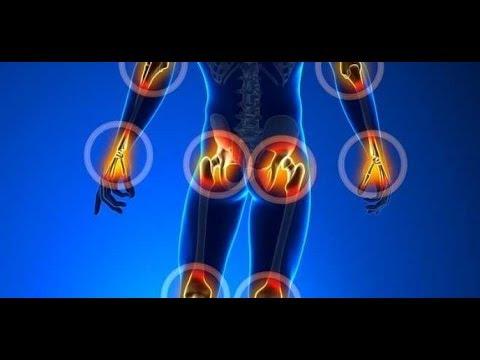 Psychosomatics për trajtimin e hipertensionit