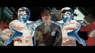 望穿抽水 - Dough-Boy feat. Seanie P, Tommy Grooves, Geniuz F