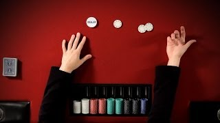 Poker Blinds | Poker Tutorials