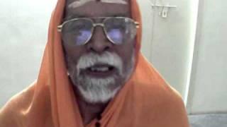 ekadasa rudra mantra in telugu - मुफ्त ऑनलाइन