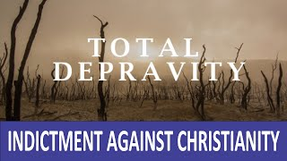 WARNING to Christians - 2020 Has Revealed the DEPRAVlTY of Many of you
