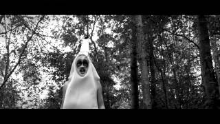 LOST INSIDE A MIND (2014) - Official music video by Cønstantine