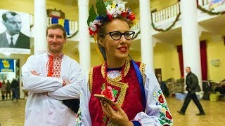 Ксения Собчак неожиданно приехала в Киев | Новости Лайф