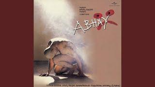 Hasde Hasde (Abhay / Soundtrack Version)