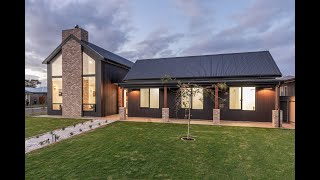 Episode9 S3 Open Homes Scandi Barn By Aaron Martin Constructions With Stria Cladding