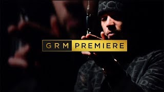 Asco   Intro [Music Video] | GRM Daily
