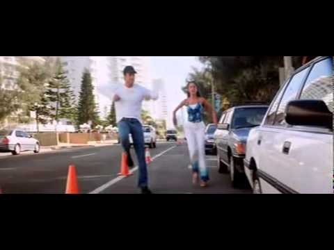 Kitne Door Kitne Paas (2002) w_ Eng Sub - Hindi Movie - YouTube_xvid_xvid.avi