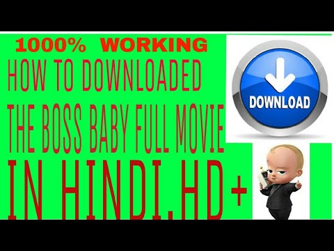 Download Boss Baby Full Movie Download Mp4 3gp Fzmovies