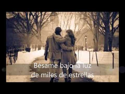 Download Ed Sheeran   Thinking Out Loud Subtitulada en español HD Video
