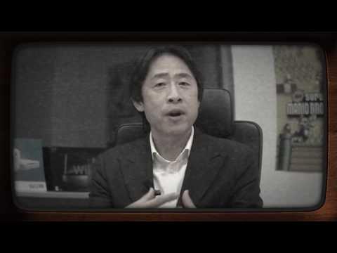Видео № 0 из игры Dr Kawashima's Devilish Brain Training: Can you stay focused? [3DS]