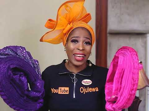 GELE ADVERT