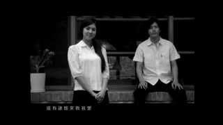 徐佳瑩 LaLa【失落沙洲】[Official Music Video]