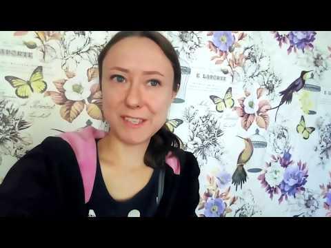 БолтоVlog.АСП в Казахстане.Не хотят работать.Помощь малообеспеченным семьям.