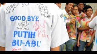 Lagu Sedih | Perpisahan Sekolah SMA ~ Kenangan Sepanjang Masa