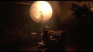 Billie Eilish - listen before i go (LIVE FROM THE STEVE JOBS THEATER)