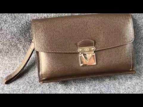 Sản Phẩm Louis Vuitton Belaia Classic