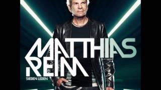 Matthias Reim   Hallo, Ich Möchte Gern Wissen Wie's Dir Geht (Clubmix) (Bonus Track) [HQ]