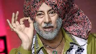 Chhankata 2006   Jaswinder Bhalla   Part 6 Of 8   Superhit Punjabi Comedy Movie @ShemarooPunjabi
