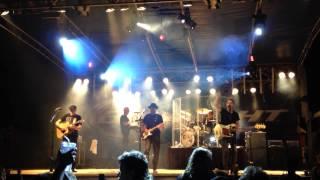Exile - Bainbridge Bikefest 2014 - Sat 9/20/14 - I Could...