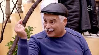 Qardaşlar - Plastik əməliyyat (66-cı bölüm)