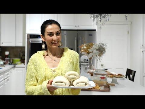 Cum să tratezi pastile de artroză a gleznei