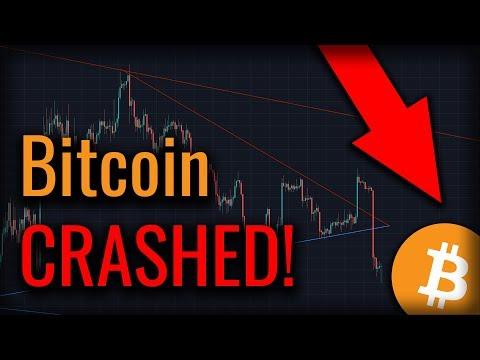 Kaip uždirbti bitcoin grynaisiais
