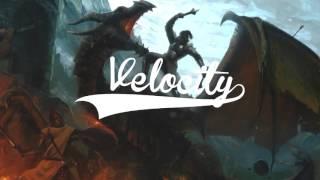 Major Lazor - Light It Up (Adaptiv Bootleg)