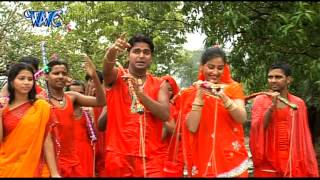 Sawan Me Devghar शोभता हो -Devghar Shobhela Sawan Me -Pawan Singh-Bhojpuri Kawar Bhajan 2015 - Download this Video in MP3, M4A, WEBM, MP4, 3GP