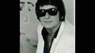 Roy Orbison 'Just Let Me Make Believe'