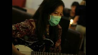 MANTAN TERINDAH Cover By The Sound Of Theater