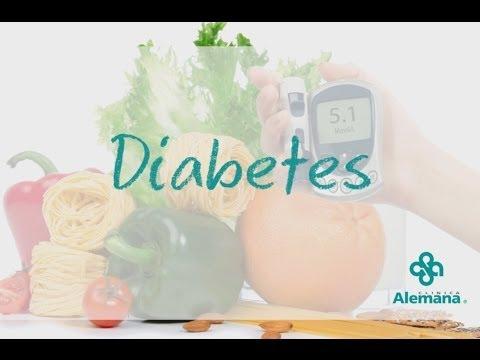 De azúcar en la sangre es la insulina responsable