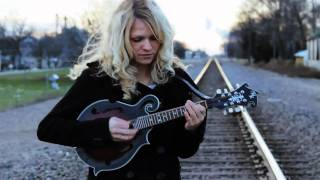 "The Kingery Family - ""The Wabash Cannonball"" Official Music Video"