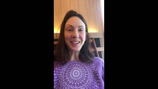 Alicia Talks About Her Experience with her Jacuzzi® Outdoor Infrared Sauna