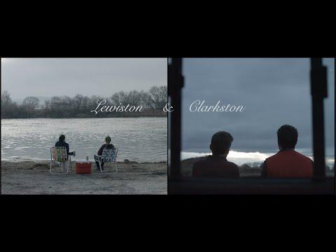 Lewiston & Clarkston