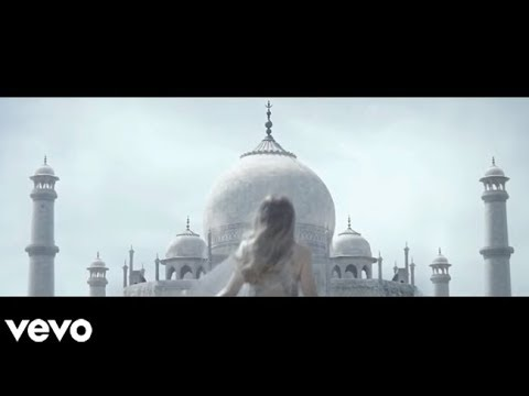 Download Shakira - Broken Record - (Music Video) HD Mp4 3GP Video and MP3
