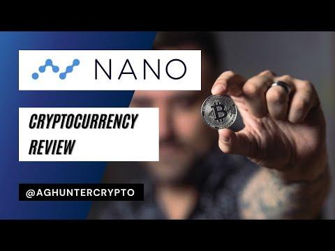 Konvertuokite 3000 jav dolerių į bitcoin